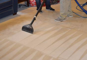 the at top steam carpet cleaning are the local leaders in carpet and upholstery cleaning in sylmar california and the surrounding areas